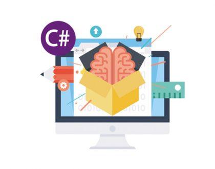 Учим C/C++