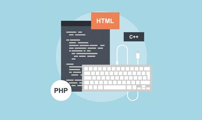 New HTML5