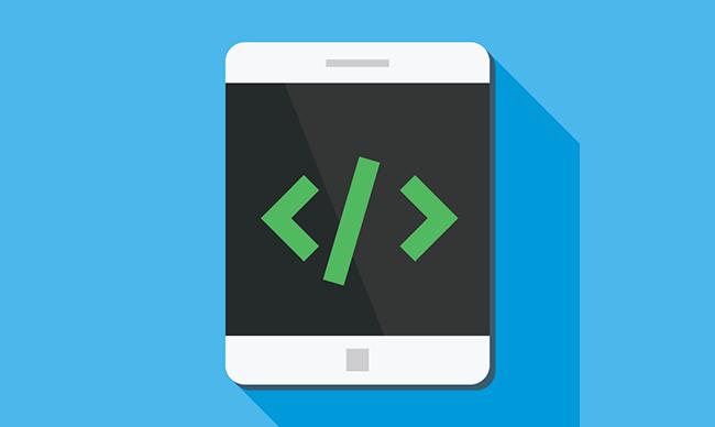 Уроки по Kotlin на Android Studio 2020